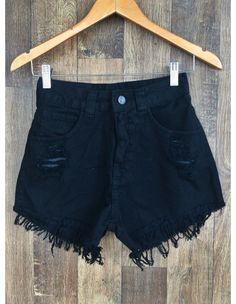 75 melhores imagens de calça jeans - cintura alta  cc933f850dfe1