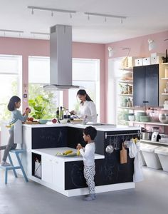 Budget Remodeling Ideas From the IKEA 2018 Catalog | Apartment Therapy