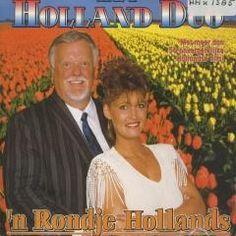 http://www.muziekweb.nl/Link/HHX1385