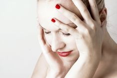 Panic Attacks - 8 Ways to Stop and Prevent Them