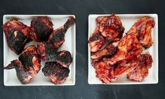 wondrous The Trick to Barbecuing Chicken - Kitchen Conundrums with Thomas Joseph Cooking Courses, Cooking Tips, Cooking Recipes, Smoker Recipes, Grilling Recipes, Grilled Chicken, Tandoori Chicken, Chicken Kitchen, Barbecue Chicken