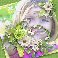 Natural Freshness de Scrap Angie http://digital-crea.fr/shop/index.php?main_page=index&cPath=155_319&zenid=25b486b6bb7af8688efc4cf6fbba1cea