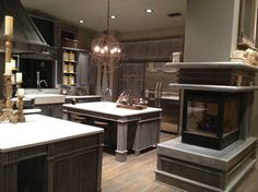 1000 ideas about restoration hardware kitchen on