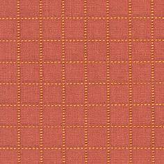 Save on Kasmir fabric. Free shipping! Always first quality. Over 100,000 designer patterns. SKU KM-DC129-RUST. Swatches available.
