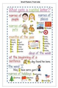 Second Grade Silliness: V is for Vistaprint (small poster)  ORDER LINK:  http://vistaprint.tellapal.com