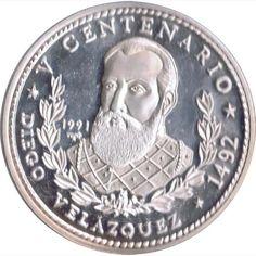 http://www.filatelialopez.com/moneda-onza-plata-pesos-cuba-velazquez-1991-p-17689.html