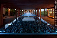 Thiago Bernardes + Paulo Jacobsen - RW House, Buzios, Brazil