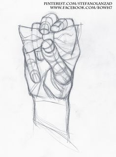 https://www.facebook.com/Bowh7/photos/?tab=album&album_id=520981004755002 #hand #hands #anatomy