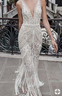 f7f63d75739 Οι 16 καλύτερες εικόνες για φορεματα | Dress skirt, Blouse και Cute dresses