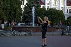 sevastopol-photo today: вечерний Севастополь, evening Sevastopol