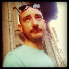 Twittervista a Mattia Lissi, il blogger delle infografiche  [clicca sull'immagine per leggere l'intervista]