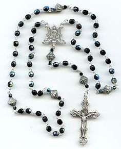 Rosary- references, activities, coloring, crafts, games, puzzles, worksheets, etc.