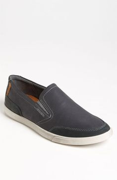 ECCO 'Collin' Slip On available at #Nordstrom