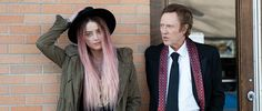 Johnny Depp and Amber Heard release awkward apology video for.: Johnny Depp and Amber Heard release awkward apology video… Amber Heard, Johnny Depp And Amber, 9 Film, Tribeca Film Festival, The Best Films, Independent Films, Screenwriting, That Look, Cinema