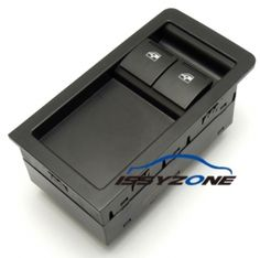 Window Switch For HOLDEN COMMODORE VY VZ SS UTE 92111644 IWSHD106