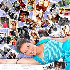 Cuadro collage