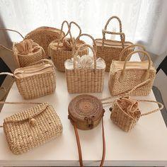 Sewing Patterns For Kids, Bag Patterns To Sew, Summer Handbags, Purses And Handbags, Coin Purses, Burlap Purse, Bag Pattern Free, Hippie Bags, Diy Handbag