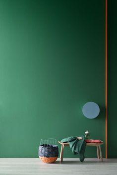 Eye-Opening Useful Ideas: Luxury Contemporary Bedroom contemporary kitchen shelves. Contemporary Doors, Contemporary Apartment, Contemporary Interior Design, Contemporary Furniture, Contemporary Bedroom, Contemporary Building, Kitchen Contemporary, Contemporary Wallpaper, Contemporary Chandelier