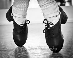 0aaf03fb48fe54 Items similar to Up on Toes on Etsy. Irish Step Dancing ...