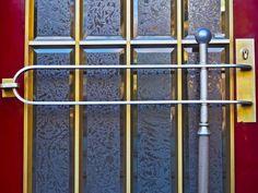 New free stock photo of glass door design via Pexels https://www.pexels.com/photo/decorative-design-door-glass-277709/