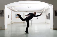 AVAJAISET - Vesa Loikas esittää: Improvisaatioita Alumiinilla – Elävänä Nykissä, valokuvia
