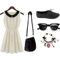 """Untitled #31"" by xxlionflamexx on Polyvore"