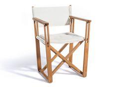 KRYSS DINING Chair Kryss Collection by Skargaarden design Björn Hultén