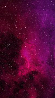 My Favorite Wallpaper: night sky wallpaper phone Galaxy Wallpaper Iphone, Night Sky Wallpaper, Planets Wallpaper, Wallpaper Space, Star Wallpaper, Cute Wallpaper Backgrounds, Pretty Wallpapers, Apple Wallpaper, Cellphone Wallpaper