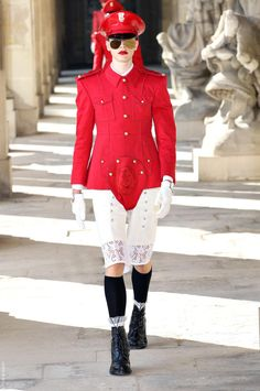 a4f7e39088c0 13 best thom browne love images on Pinterest