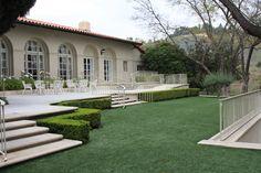 Outdoor venue   #wedding #weddingreception #love #KelloggHouse #weddingvenue