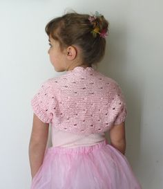 lace Estonian Lace Knitting Patterns