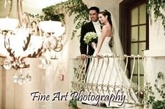 """This beautiful couple just said """"I Do"""" in the Dome Room at Jericho Terrace on Long Island!"""