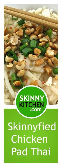 1000 images about weight watcher asian food on pinterest for 24 star thai cuisine