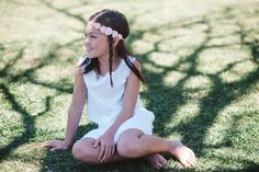 Kids are never too young for fashion! Buy one now for your kids or gift a trendy dress for someone you love. Visit us online today! Trendy Dresses, Teen, Kids, Stuff To Buy, Clothes, Shopping, Fashion, Young Children, Outfits