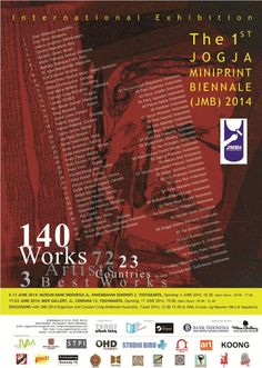 http://issuu.com/jogjaminiprintbiennale/docs/katalog_online_a4