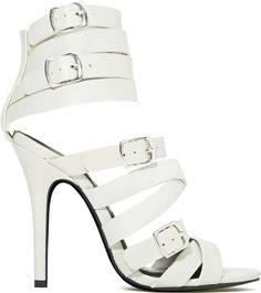 c97f078ef43 Shoe Cult Gray Hold Me Tight Heel  88.00  shoes  heels  sandals - CLICK