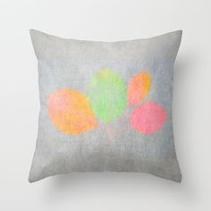 Items similar to Photo Printed Pillow Cover Fall Color Gift For new Home Pink and Grey Modern Art Decorative Pillow Home Decor Decor on Etsy New Home Gifts, Pink Grey, Holiday Gifts, Decorative Pillows, Modern Art, Pillow Covers, New Homes, Throw Pillows, Printed
