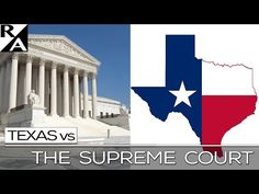 WATCH: Discussion on How Latest SCOTUS Decision Might End 'Our Constitutional Republic' | Truth Revolt