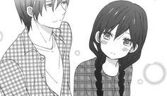 Amazing Anime Drawings | adorable, amazing, anime, art, b - inspiring picture on Favim.com ...