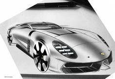 https://www.behance.net/gallery/36740839/Porsche-Future-Vision-concept