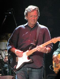 Clapton Winwood MSG SP 2008_0226_215438AA.jpg (750×1000)