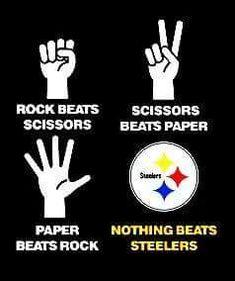Steelers Meme, Pittsburgh Steelers Logo, Steelers Football, Football Memes, Pittsburgh Pa, Indianapolis Colts, Cincinnati Reds, Dallas Cowboys, Football Strike