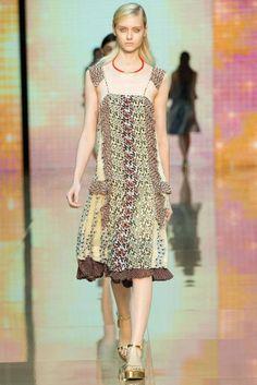 Just Cavalli Lente/Zomer 2015 (33)  - Shows - Fashion