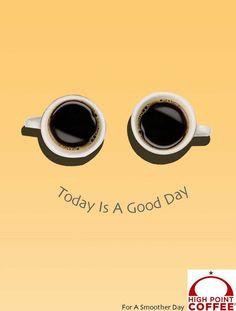 explore good day coffee