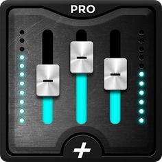 Equalizer + Pro Music Player unlock APK Download is a best player for listing music. This is full unlock version and you can use all pro feature Download and enjoy