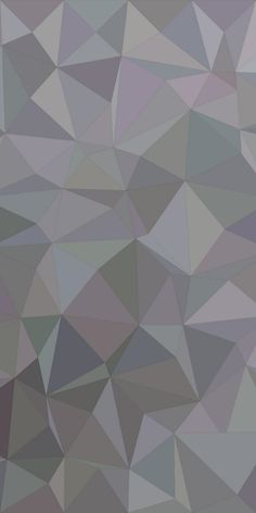 The triangle backgrounds 1 collection by David Zydd contains 82 high quality photos and images available for purchase on Shutterstock. Triangle Background, Vector Background, Design Bundles, Artist At Work, Mosaic Tiles, Vector Graphics, Color Patterns, Geometry, Backdrops