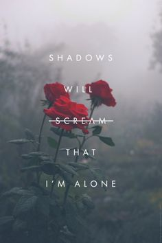Play It On Repeat — Migraine — Twenty One Pilots Twenty One Pilots Frases, Top Lyrics, Music Lyrics, Tokyo Ghoul Yomo, Top Quotes, Lyric Quotes, Twenty One Pilots Wallpaper, Imagine Dragons, Wallpaper Quotes