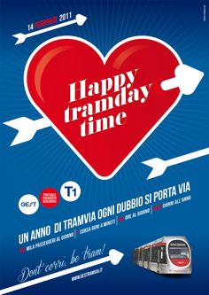 Vedi il mio progetto @Behance: \u201cOne year of Florence tramway\u201d https://www.behance.net/gallery/4562195/One-year-of-Florence-tramway