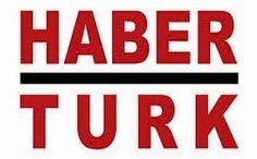 http://www.tvizlesin.com/2015/03/haberturk-tv-canli-izle.html Habertürk Tv Canlı İzle, bu sayfadan donmadan izleyebilirsiniz.  #habertürk #habertürktv #tv #tvizle #canlıtv #canlı yayın