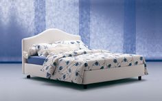 Wunderbar Peonia Http://www.flou.it/it/products/beds